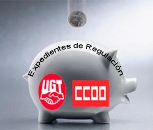 Financiación sindical