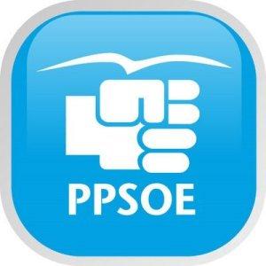 PP Y PSOE CONTRA LA MEMORIA HISTORICA